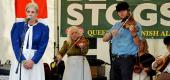 View the Album: Lorient Interceltic Festival  15 images